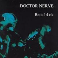 Purchase Doctor Nerve - Beta 14 Ok