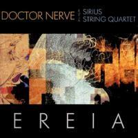Purchase Doctor Nerve - Ereia