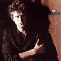 Purchase Don Henley - Building The Perfect Beast