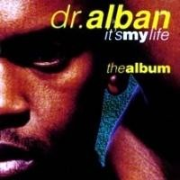 Purchase Dr. Alban - Ragga Gone Remix