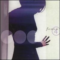 Purchase Fourplay - 4