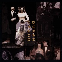 Purchase Duran Duran - The Wedding Album