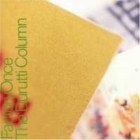 Purchase The Durutti Column - The Return Of The Durutti Column