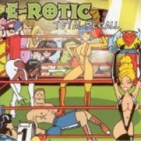 Purchase E-Rotic - Total Recall