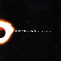 Purchase Eiffel 65 - Europop