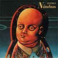 Purchase Ensemble Nimbus - Garmonbozia