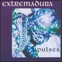 Purchase Extremadura - Pulses
