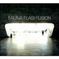 Purchase Fauna Flash - Fusion