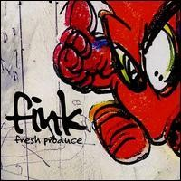Purchase Fink - Fresh Produce