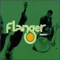 Purchase Flanger - Templates