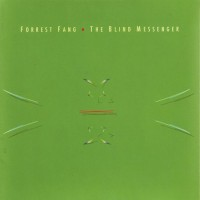 Purchase Forrest Fang - The Blind Messenger