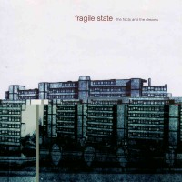 Purchase Fragile State - The Facts And The Dreams