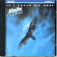 Purchase Frank Duval - If I Could Fly Away