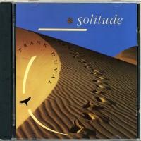 Purchase Frank Duval - Solitude