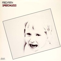 Purchase Fred Frith - Speechless