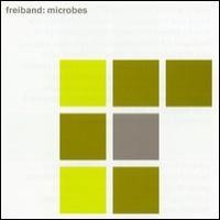 Purchase Freiband - Microbes