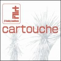 Purchase the funky lowlives - Cartouche