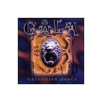 Purchase Gala - Gregorian Dance