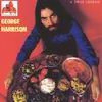 Purchase George Harrison - A True Legend - Archives 1968-1997