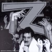Purchase Gonzales - Z