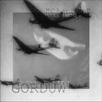 Purchase Gorduw - Clones