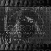 Purchase Gorduw - Desyataya Chastt Istorii Feitnathorotha. Gan Sensory