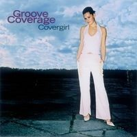 Purchase Groove Coverage - Covergirl