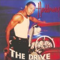 Purchase Haddaway - The Drive