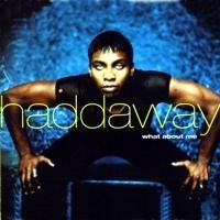 Purchase Haddaway - What About Me (Single)