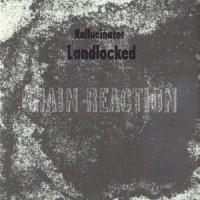 Purchase Hallucinator - Landlocked