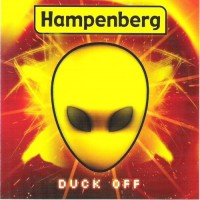 Purchase Hampenberg - Duck Off