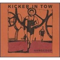 Purchase Hangedup - Kicker In Tow