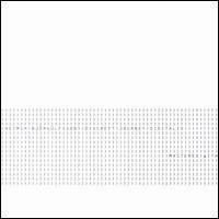 Purchase Heimir Bjorgulfsson - Discreet Journey Digitalis