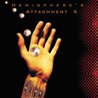 Purchase Hemisphere - Attachment X