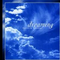 Purchase Hennie Bekker - Dreaming