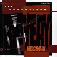 Purchase Herbaliser - Very Mercenary