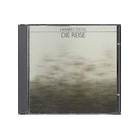 Purchase Herbert Distel - Die Reise