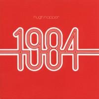 Purchase Hugh Hopper - 1984