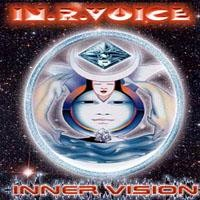 Purchase in r voice - Inner Vision