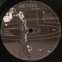 Purchase Kettel - Red Pear