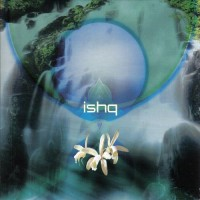 Purchase Ishq - Orchid (Disc 1) cd1