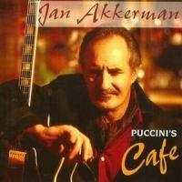 Purchase Jan Akkerman - Puccini's Cafe