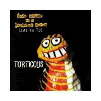 Purchase Jean Derome - Torticolis