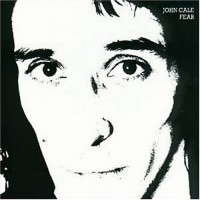 Purchase John Cale - Fear