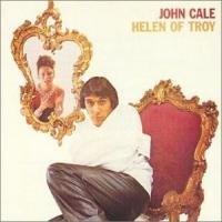 Purchase John Cale - Helen of Troy