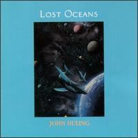 Purchase John Huling - Lost Oceans