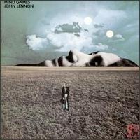 Purchase John Lennon - Mind Games