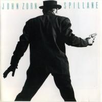 Purchase John Zorn - Spillane