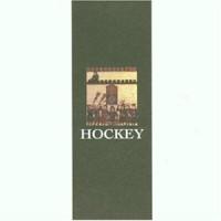 Purchase John Zorn - Hockey