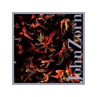 Purchase John Zorn - Chimeras